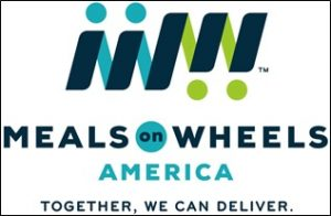 meals-on-wheels-logo