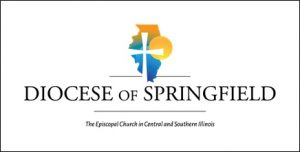 springfield-diocese-logo